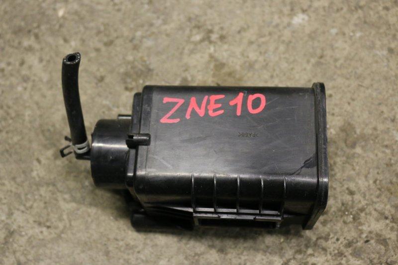 Фильтр паров топлива Toyota Wish ZNE10 1ZZ 2003 (б/у)