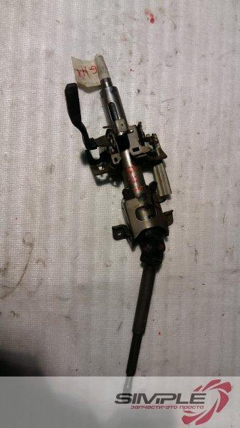 Колонка рулевая Honda Hr-V GH1 D16A (б/у)