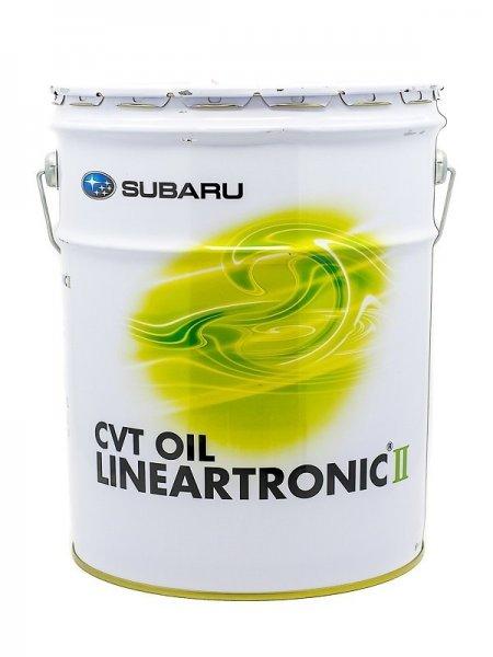 Масло трансмиссионное LINEATRONIC II 3 литра. В наличии 2 канистры по 3 литра. (б/у)