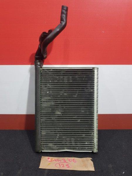 Осушитель кондиционера Bmw 3-Series E90 N52B25A 2006 (б/у)