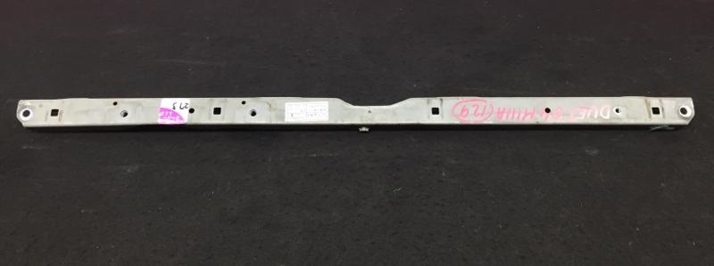 Рамка радиатора Toyota Duet M111A K3 2004 передняя верхняя (б/у)