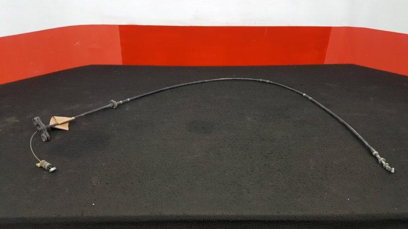 Тросик газа Honda Accord CL8 K20A 2006 (б/у)