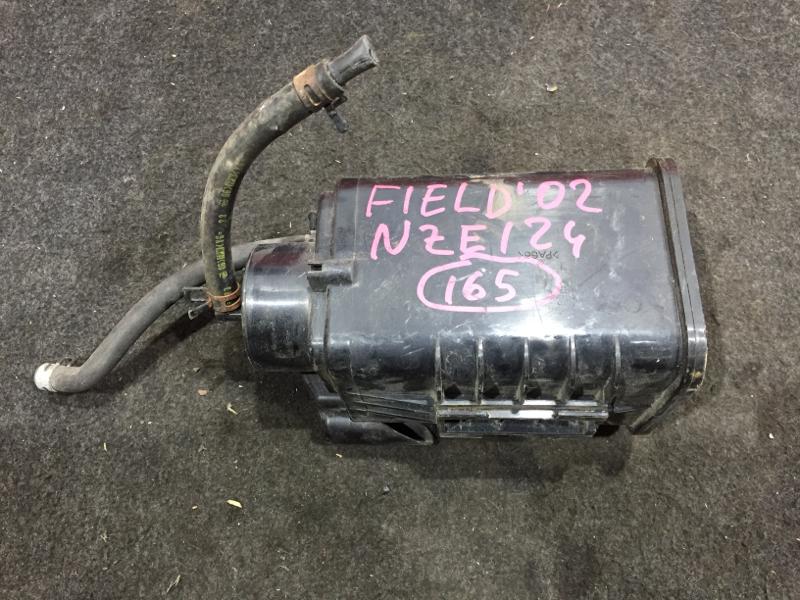 Фильтр паров топлива Toyota Corolla Fielder NZE124 1NZ 2002 (б/у)