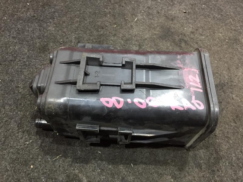 Фильтр паров топлива Honda Odyssey RA6 F23A 2000 (б/у)
