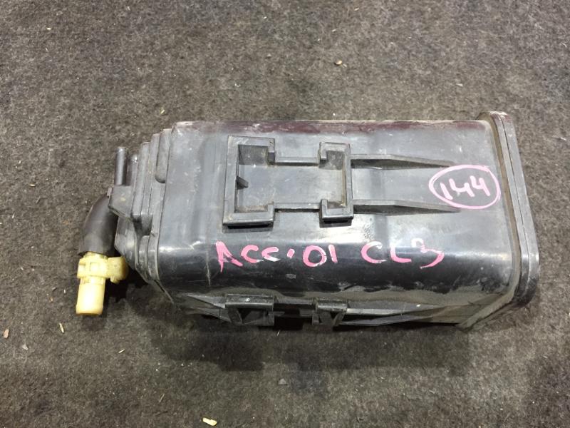 Фильтр паров топлива Honda Accord CL3 F20B 2001 (б/у)