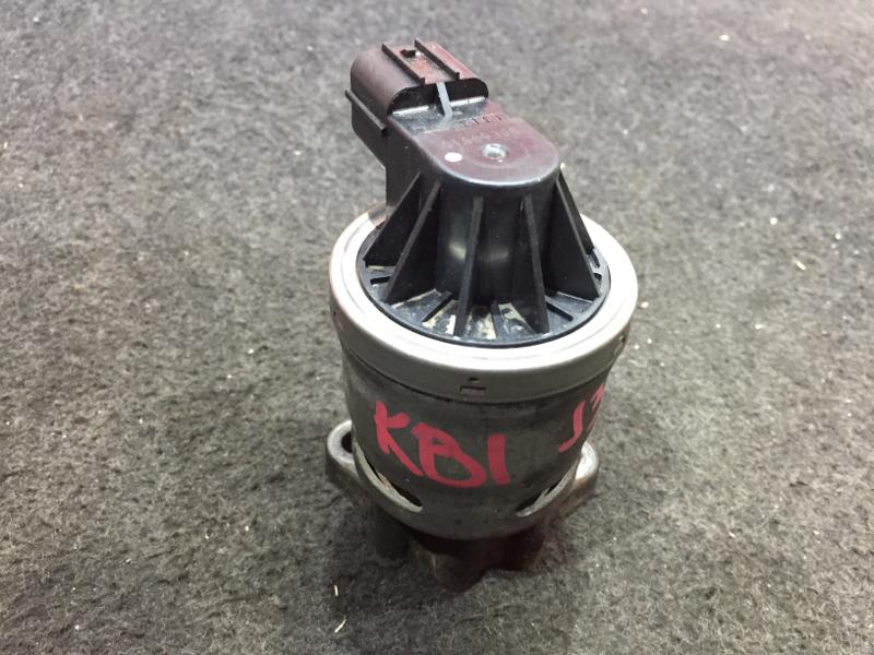 Клапан egr Honda Legend KB1 J35A 2006 (б/у)