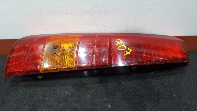 Задний фонарь Mitsubishi Rvr N61W задний левый 220-87268 (б/у)
