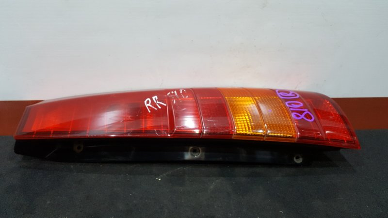 Задний фонарь Mitsubishi Rvr N61W задний правый 220-87268 (б/у)