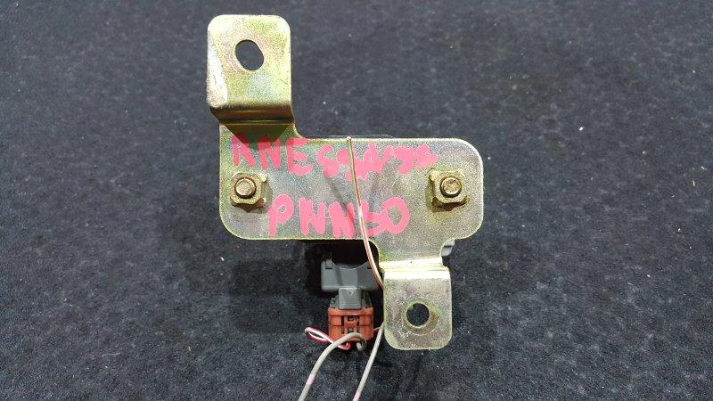 Блок электронный Nissan R'nessa PNN30 1998 1 ящик (б/у)