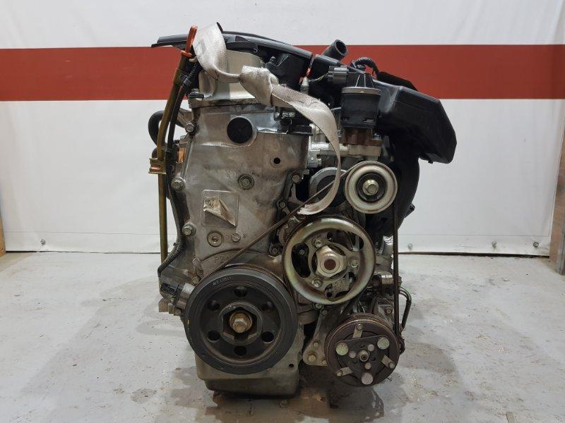 Генератор Honda Civic FD3 LDA 2006 Электродвигатель отдельно. По вашему запросу можем (б/у)