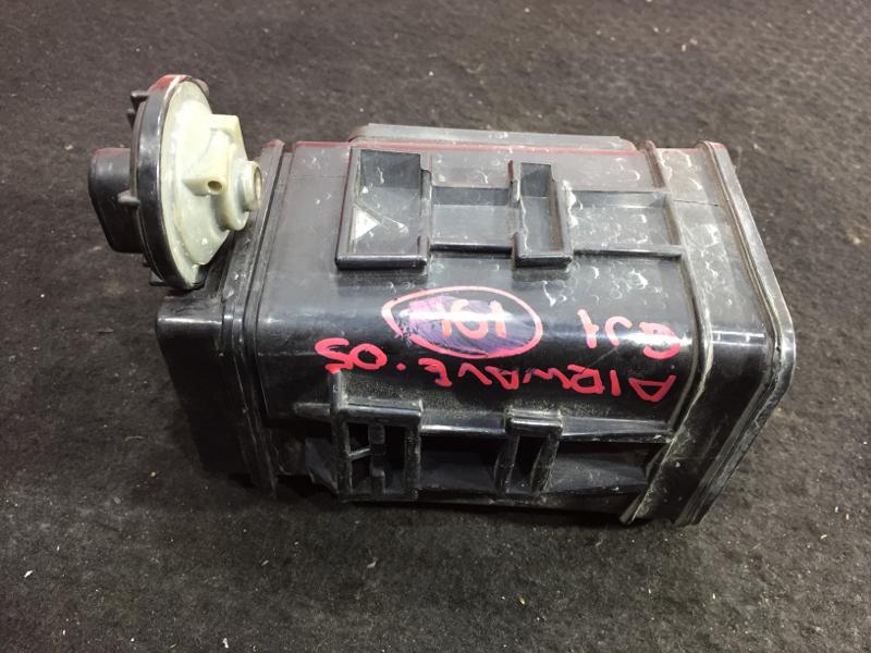 Фильтр паров топлива Honda Airwave GJ1 L15A 2005 (б/у)