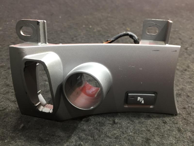 Переключатель Bmw 7-Series E65 N62B48B 2007 (б/у)