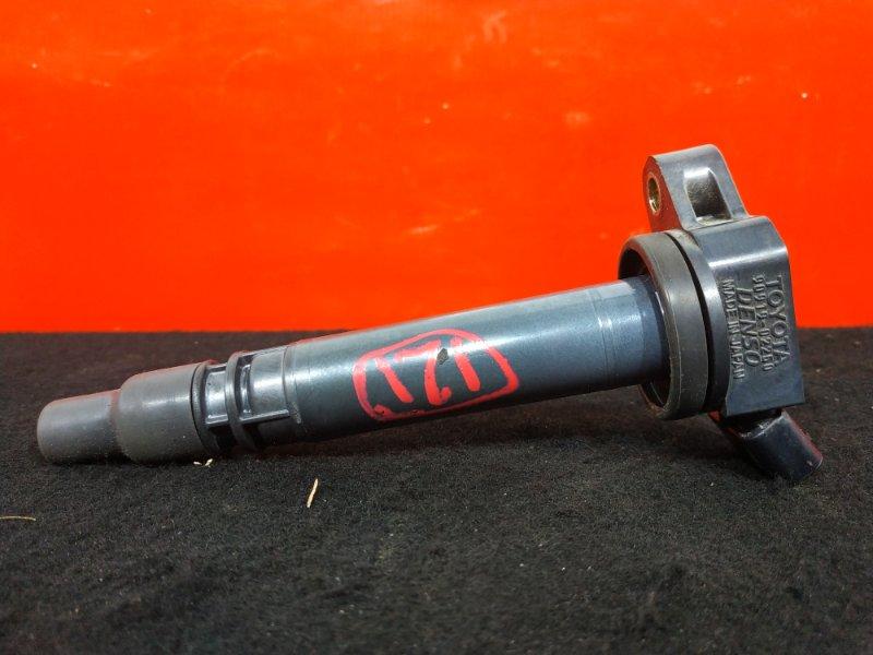 Катушка зажигания Toyota Mark X GRX120 4GR-FSE 2005 (б/у)