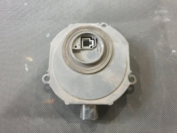 Блок ксенона Honda Inspire UC1 (б/у)