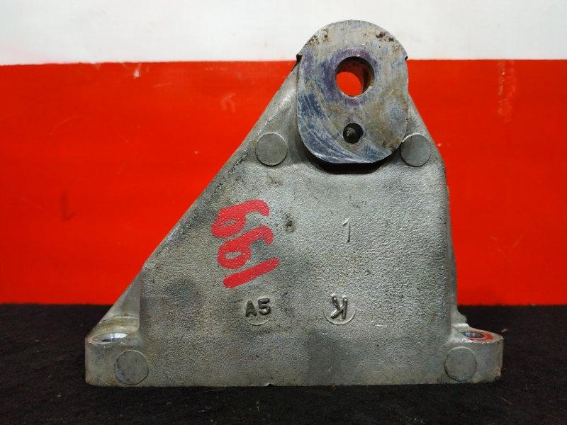 Кронштейн опоры двигателя Toyota Cresta GX100 1G 1997 правый (б/у)
