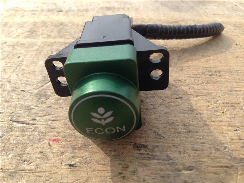 Кнопка Honda Stepwgn RK1 R20A 2012 72598 ECON (б/у)