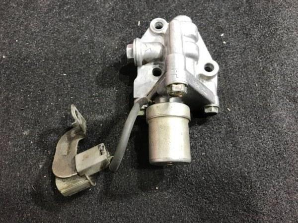 Клапан vtec Honda Odyssey RA6 F23A 46 ящик (б/у)