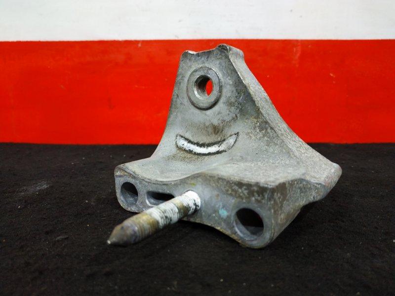 Кронштейн опоры двигателя Toyota Ipsum ACM21 2AZ 2003 правый (б/у)