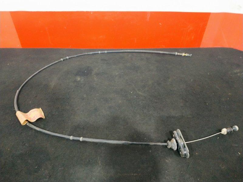 Тросик газа Honda Accord CM2 K24A 2004 (б/у)