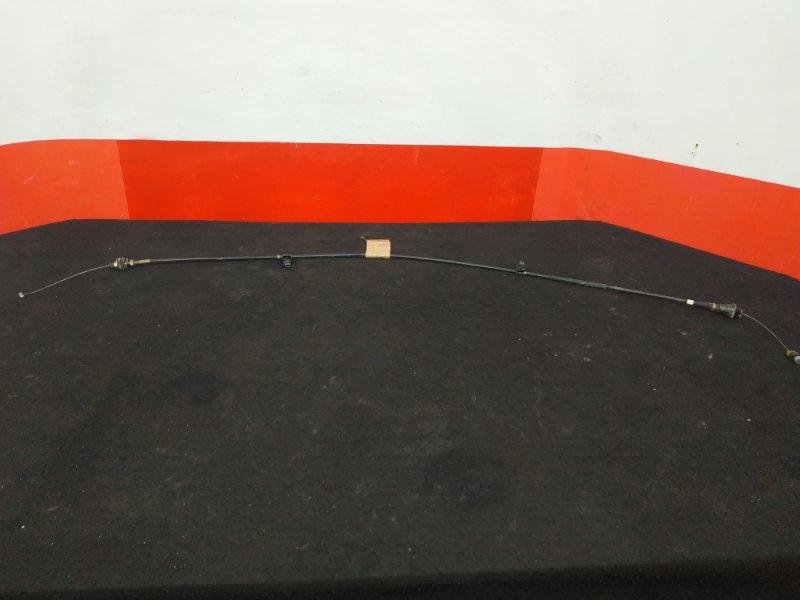 Тросик газа Mazda Axela BK5P ZY 2003 (б/у)