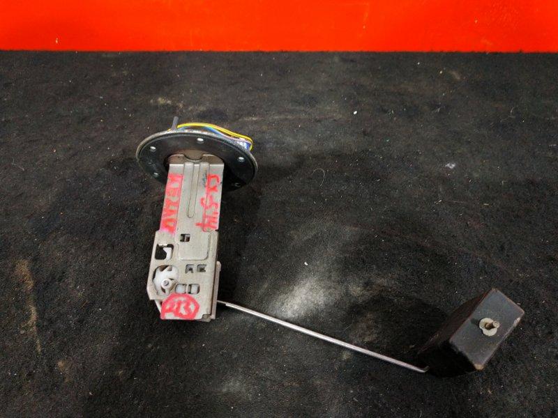 Датчик уровня топлива Mazda Cx-5 KE2AW SH 2014 (б/у)