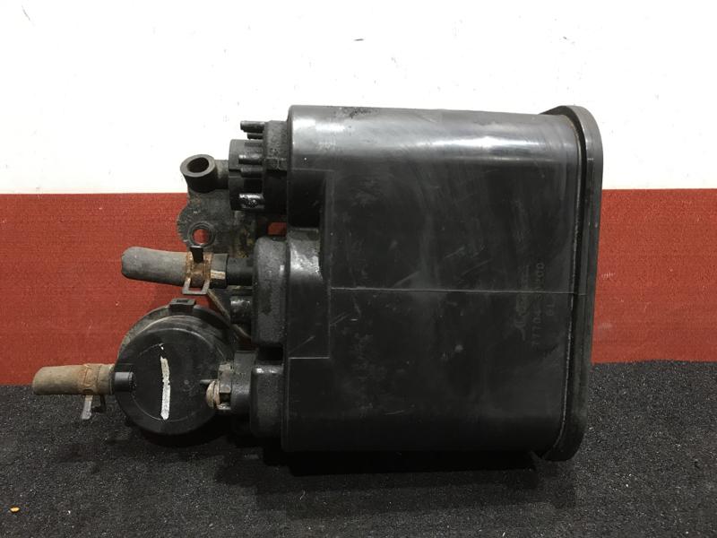 Фильтр паров топлива Lexus Is250 GSE25 4GR 2006 (б/у)