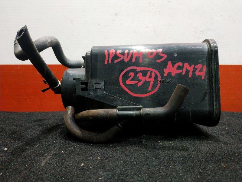 Фильтр паров топлива Toyota Ipsum ACM21 2AZ 2003 (б/у)