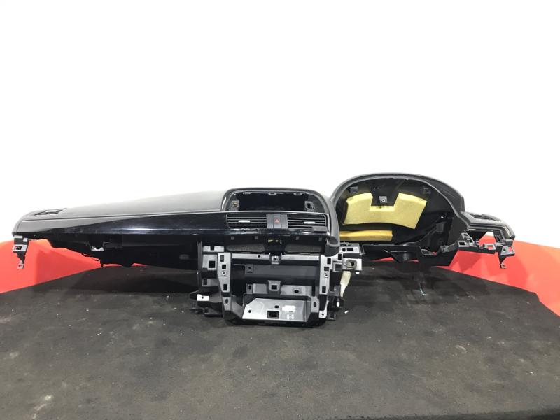 Торпедо Mazda Cx-5 KE2AW SH 2014 Правый руль, без заряда. (б/у)