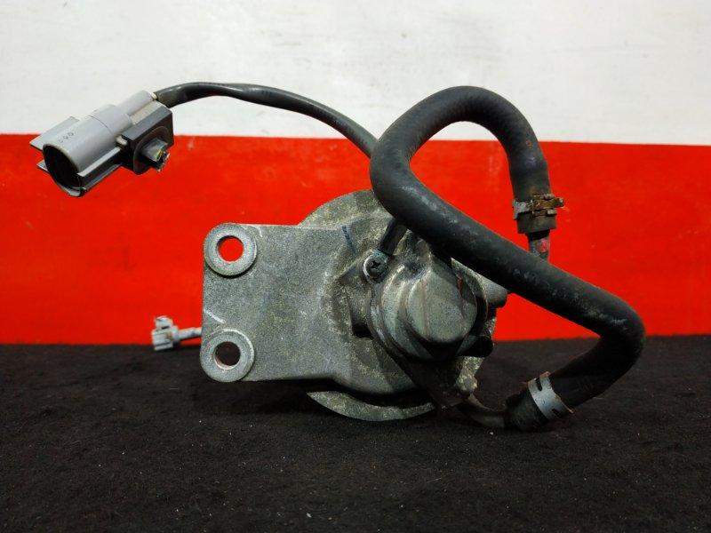 Корпус топливного фильтра Mazda Cx-5 KE2AW SH 2014 В сборе с фильтром. (б/у)