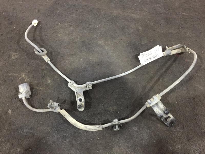 Провод датчика abs Toyota Opa ZCT10 1ZZ 2005 задний правый (б/у)