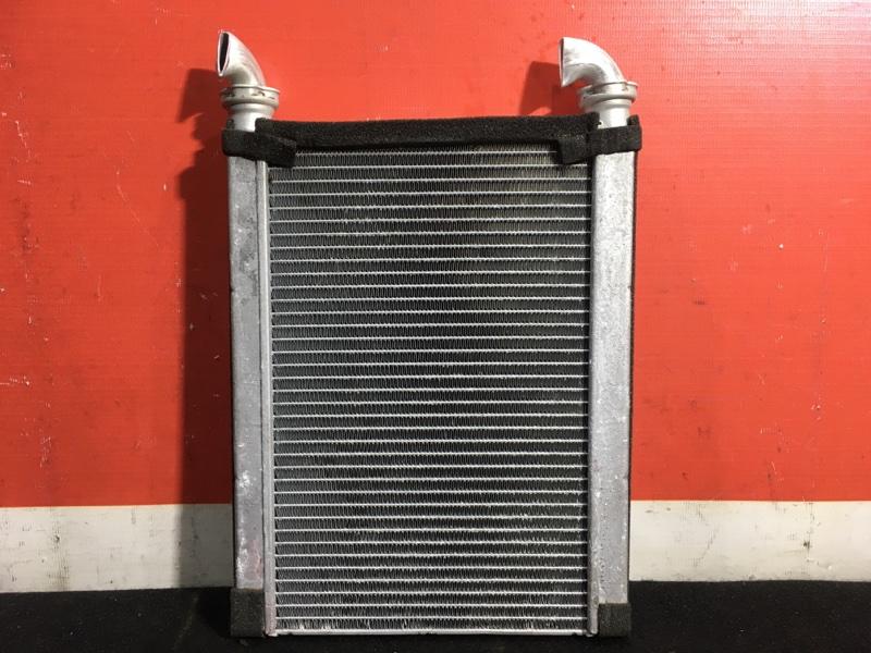 Радиатор отопителя Toyota Camry ACV35 2AZ 2005 (б/у)