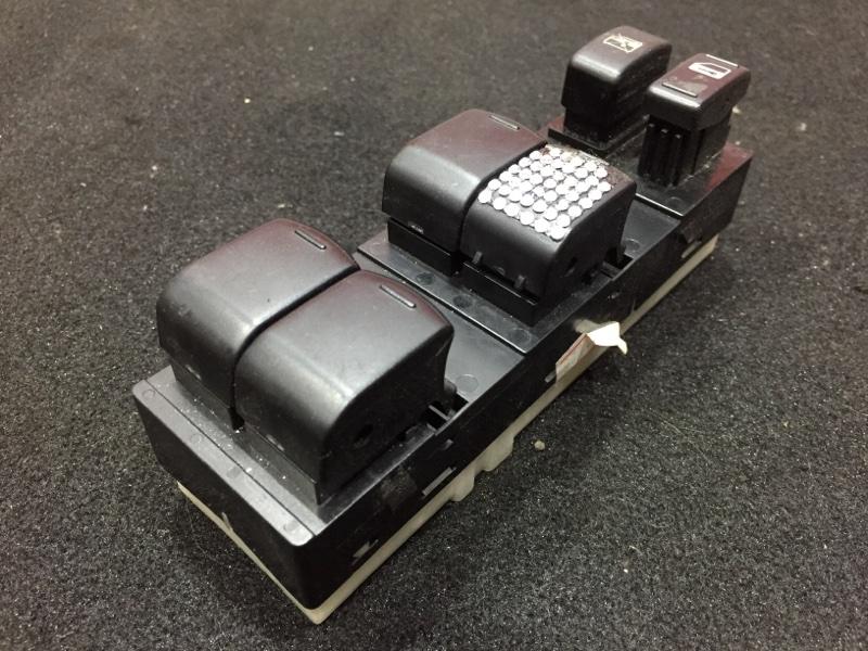 Блок управления стеклоподъемниками Nissan Teana J32 VQ25 2008 (б/у)