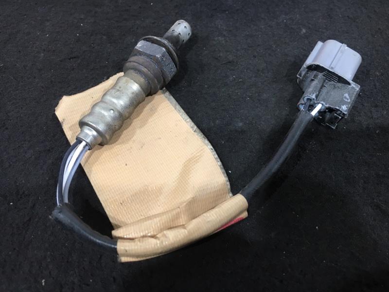 Датчик кислородный Honda Avancier TA2 F23A 1999 OHC:501-H4 (б/у)