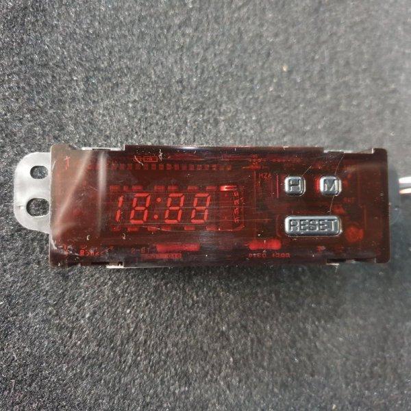 Часы Nissan Wingroad WFY11 QG15 2002 25820-CR500 (б/у)