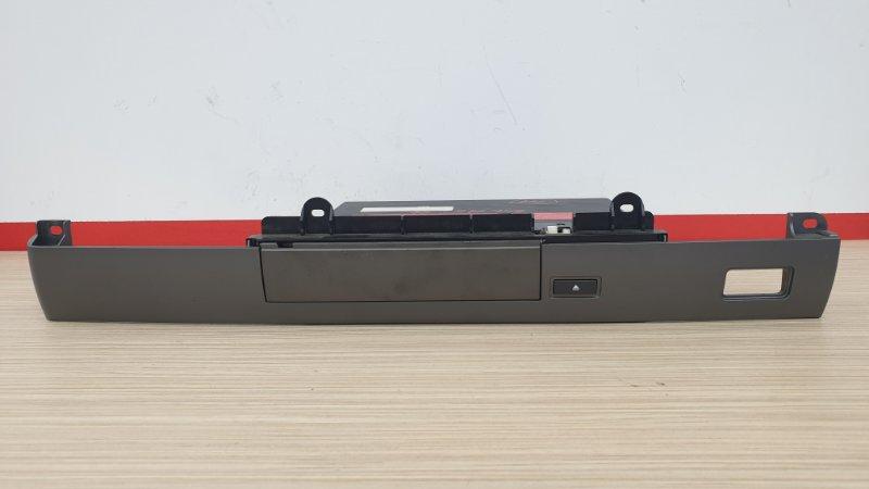 Cd-чейнджер Bmw 7-Series E65 N62B44A 2004 65126935934 (б/у)