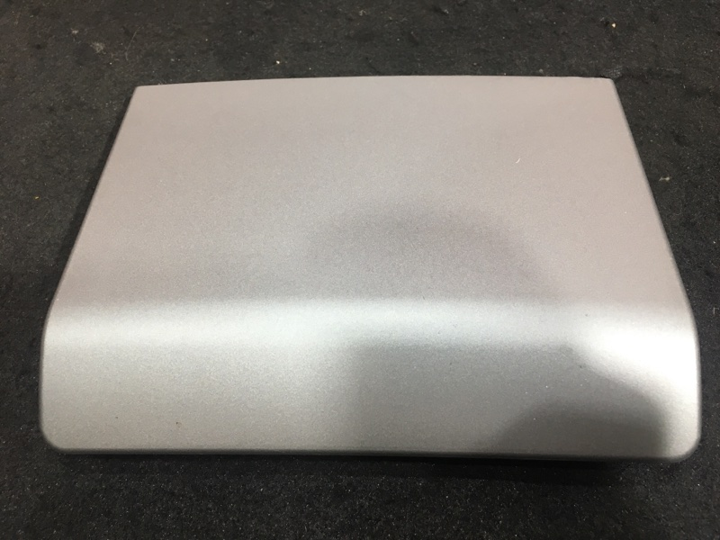Накладка декоративная Bmw 7-Series E65 N62B44A 2004 7012194 (б/у)