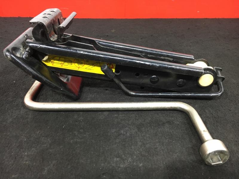 Домкрат Bmw 5-Series E60 M54B30 2004 Продаётся в сборе. 1500 кг. (б/у)