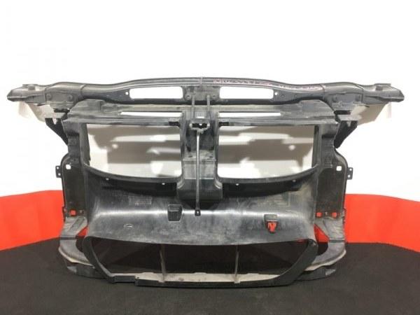 Рамка радиатора Bmw 3-Series E90 N52B25A 2006 1858150016 (б/у)