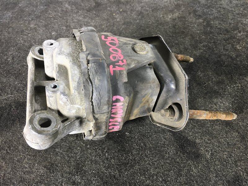 Подушка двигателя Chrysler 300C 5H164043 59K112410413 2008 500871 (б/у)