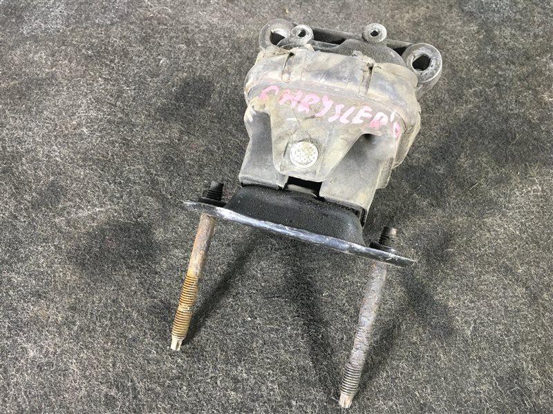 Подушка двигателя Chrysler 300C 5H164043 59K112410413 2008 500872 (б/у)