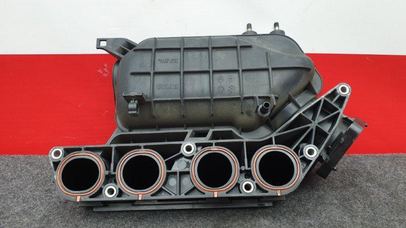 Коллектор впускной Honda Odyssey RB3 K24A 2008 (б/у)