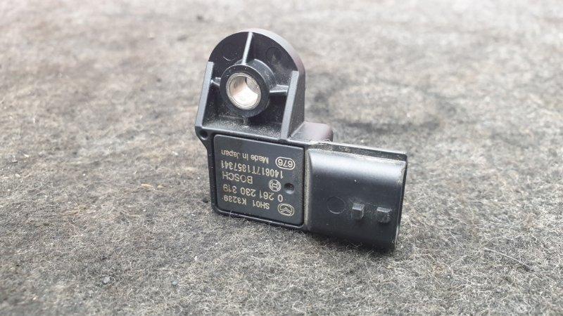 Датчик абсолютного давления Mazda Cx-5 KE2AW SH 2014 (б/у)