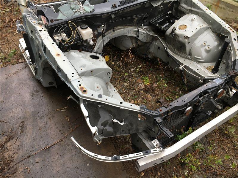 Передняя часть автомобиля Toyota Mark Ii GX110 501825 (б/у)
