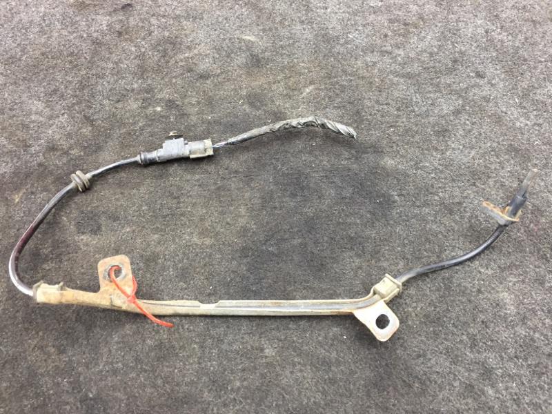 Датчик abs Subaru Outback BP9 EJ25 2005 задний правый (б/у)