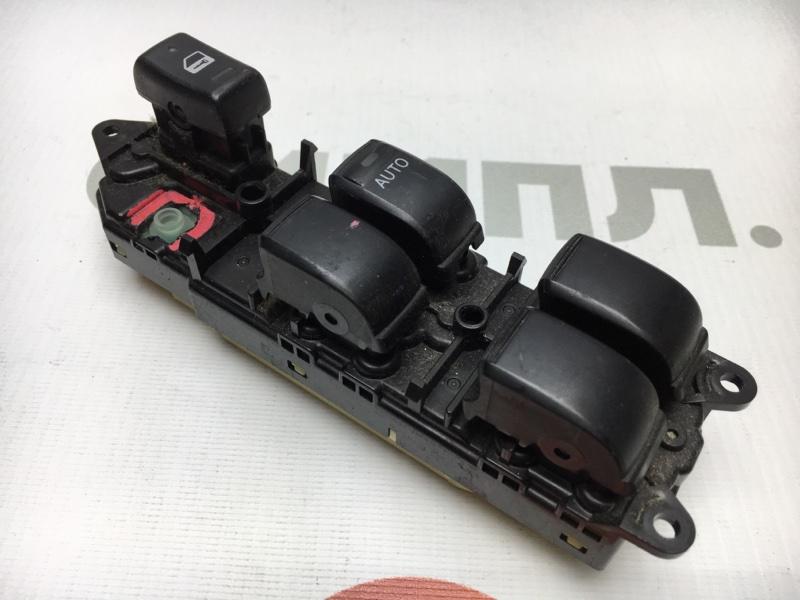 Блок управления стеклоподъемниками Toyota Verossa GX110 1G 2001 (б/у)