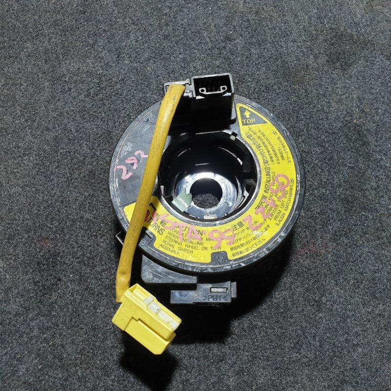 Кольцо srs Toyota Vista ZZV50 1ZZ 1999 (б/у)