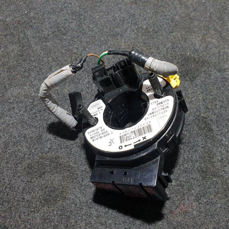 Кольцо srs Honda Partner GJ3 L15A 2008 (б/у)