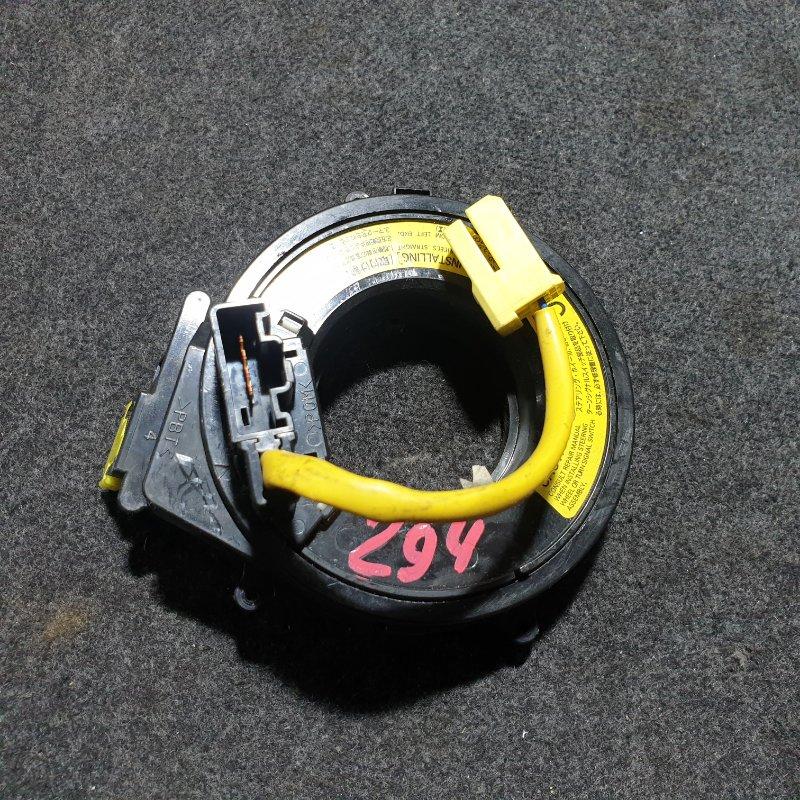 Кольцо srs Toyota Caldina ST215 3S 1998 (б/у)