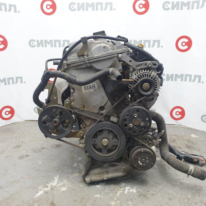 Патрубок отопителя, системы отопления Toyota Allion NZT240 1NZ 2004 Продаются парой. Цена (б/у)