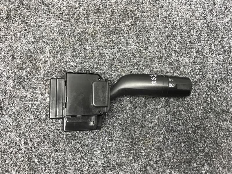 Гитара света Mazda Axela BL6FJ Z6 2011 (б/у)